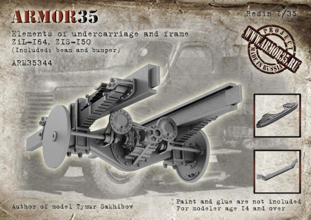 arm35344a