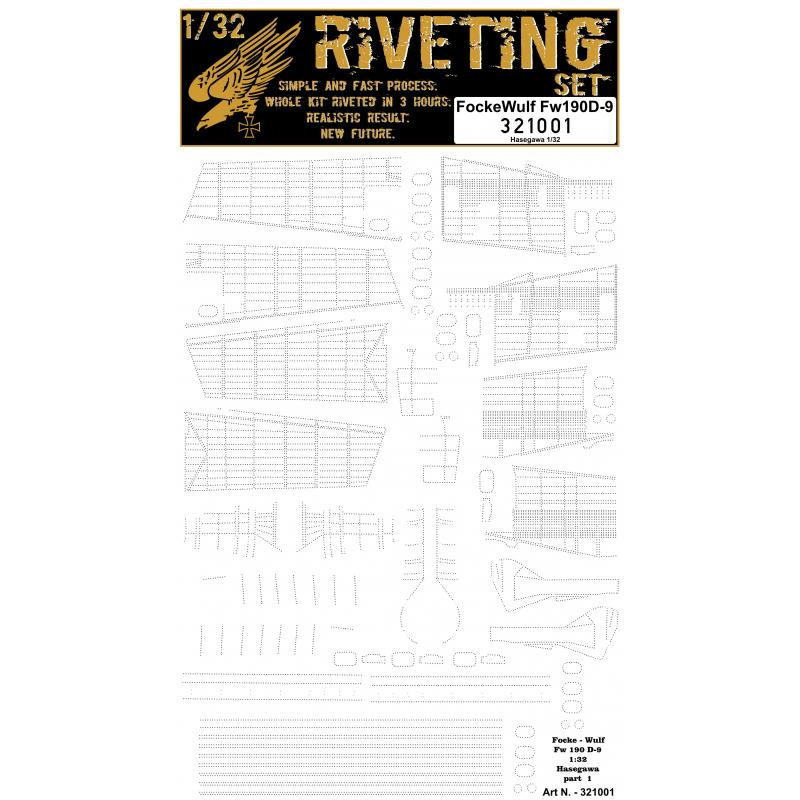 CITROEN 2CV Classic Engine Diagram Schematic Print A2 A3 Size Hand Drawn Poster