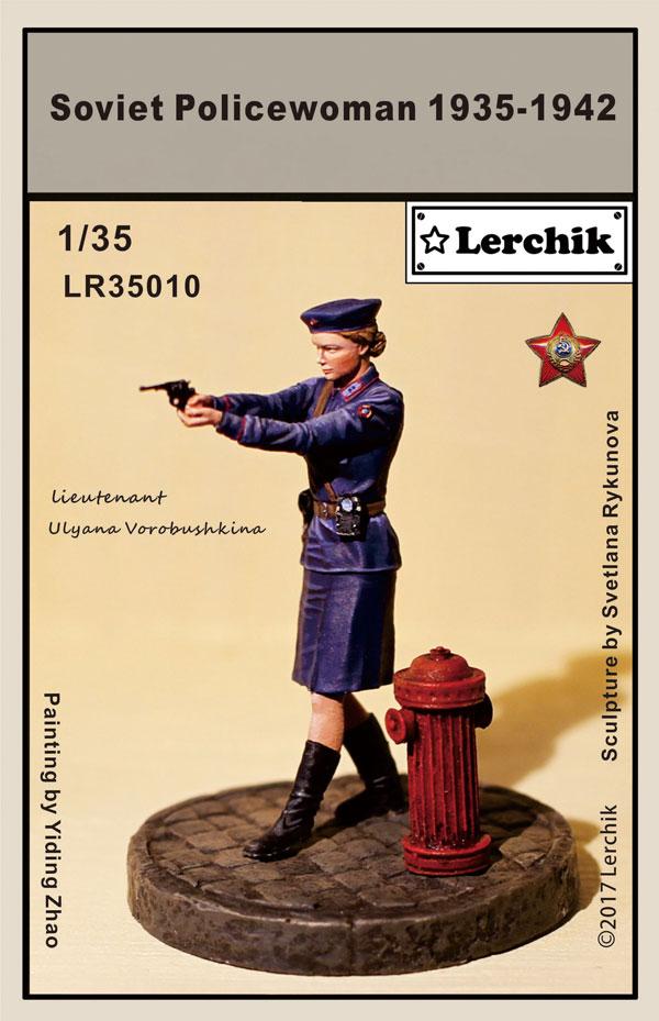MAR Fire Team special 6 Mann Waffen Set 1:18