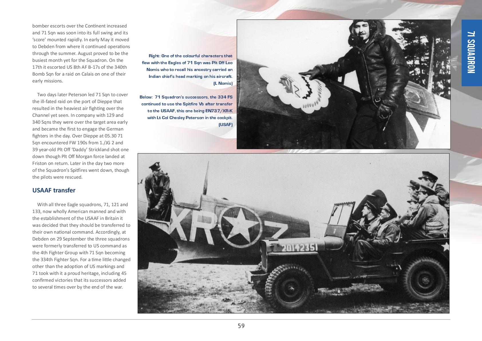 FREE historical aviation magazine – toylandhobbymodelingmagazine