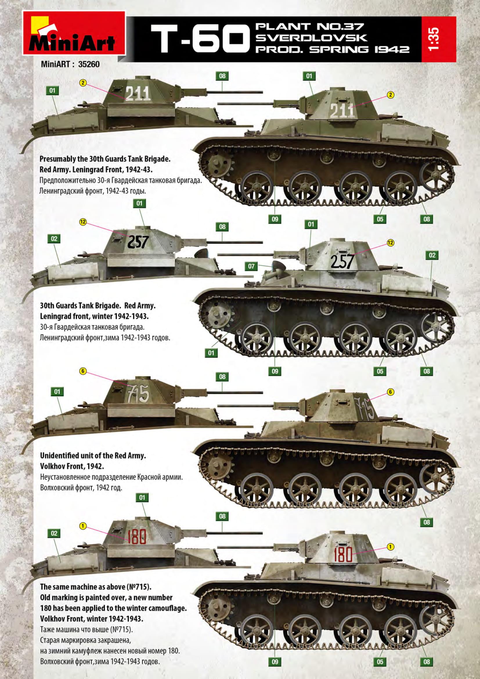Flourescent M Suzuki GSX-R 125 GP-257 Tank Protector