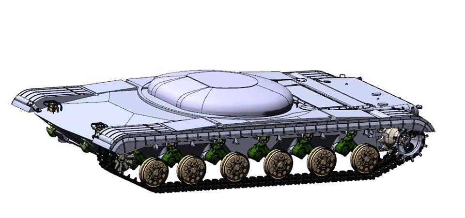 Detail 1//72 1//6 1//35 1//48 Desert Digital Camouflage Military Model Water Decal