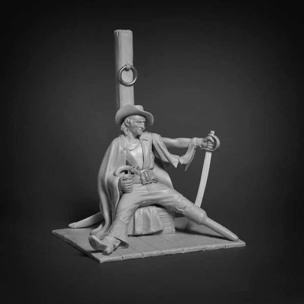promo code 00c47 958e5 Sculptor Alexander Deryabin