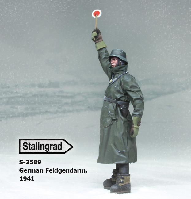 Bulldog Tactical Operator Contractor CP Military Patch Baseball Cap Hat Black
