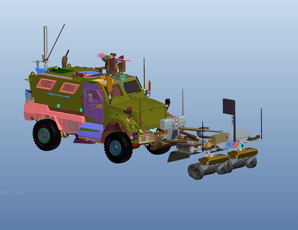 COBI 1765 Action Town Ambulance v2 rb