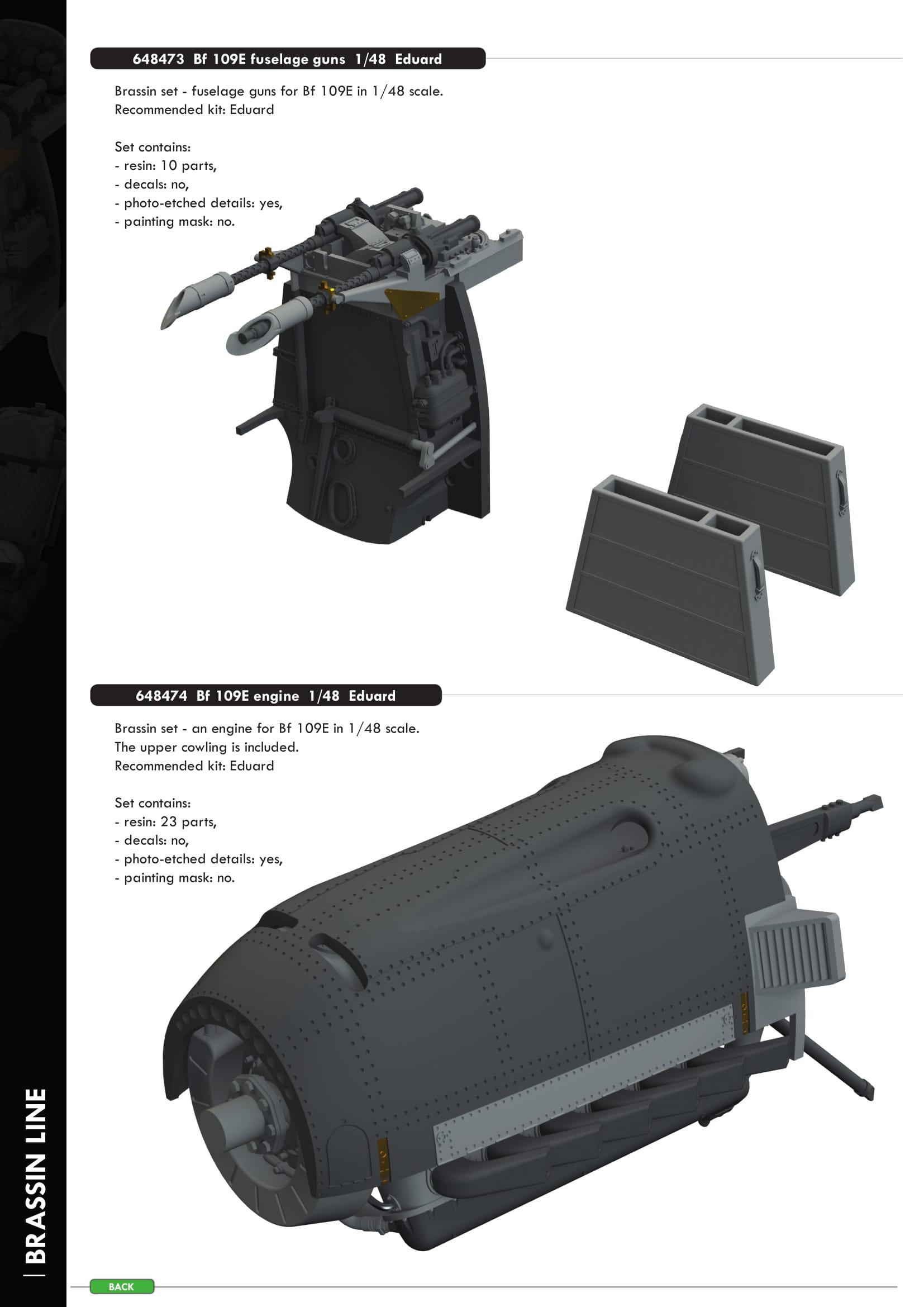 20008 Car Gun Holster Mount Ford Ranger 2019-20/_/_
