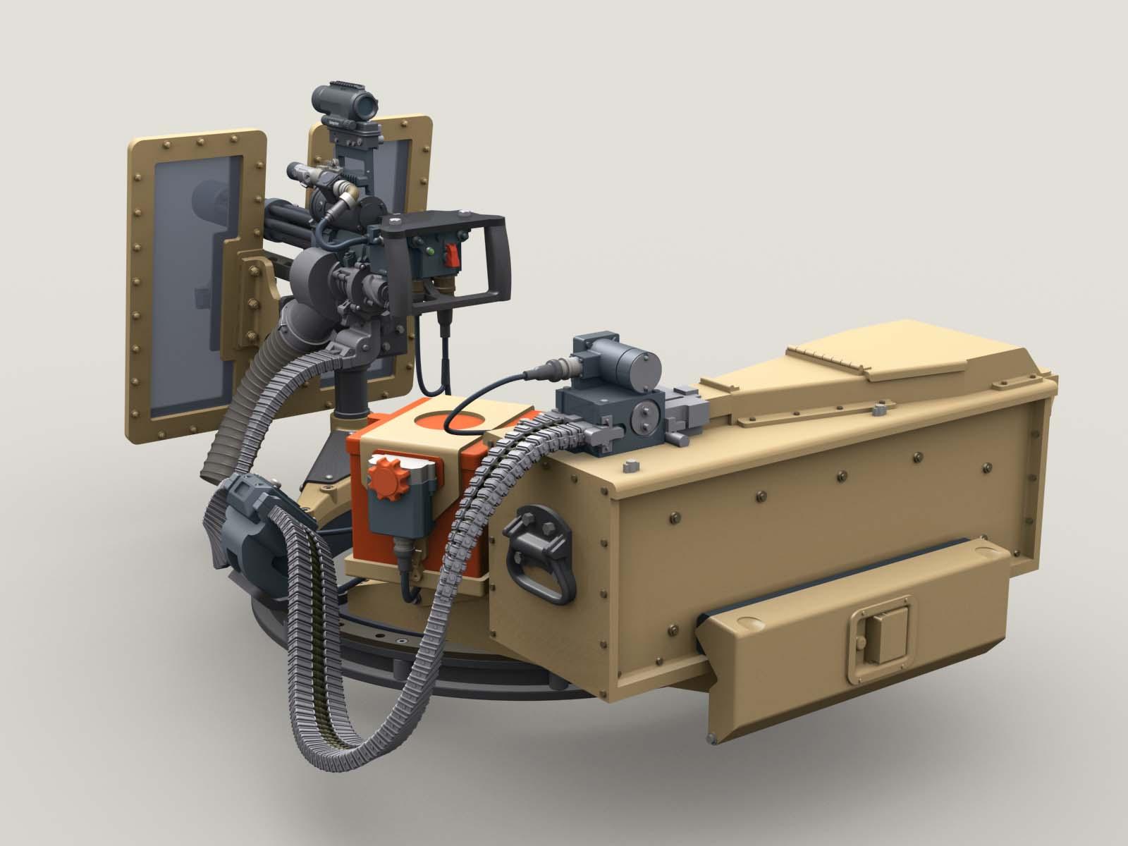 5 Metres BMF DIRECT 13 Core Multi Core 12V 24V Cable Wire Trailer Caravan Automotive /& Marine