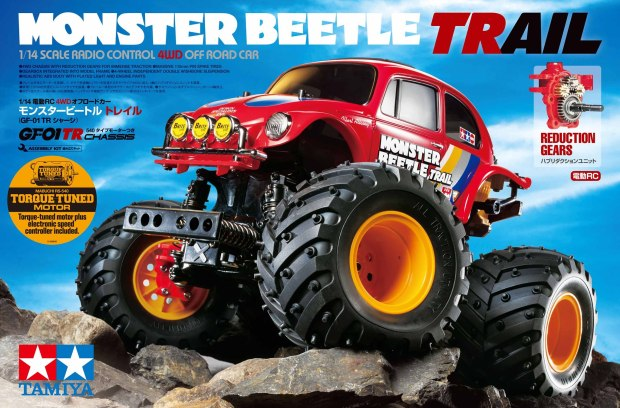 tamiya-58672-monster-beetle-trail-gf-01tr