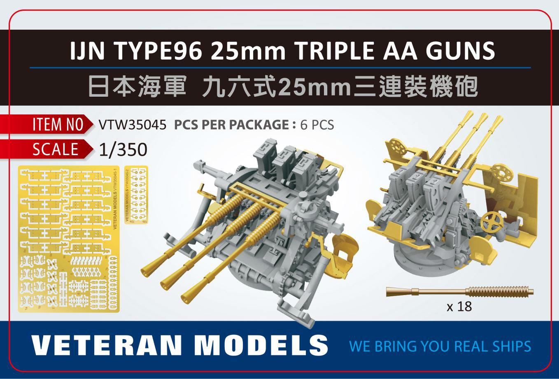 With 120mm Long Shaft Lance Style Air Blow Gun Duster Gun