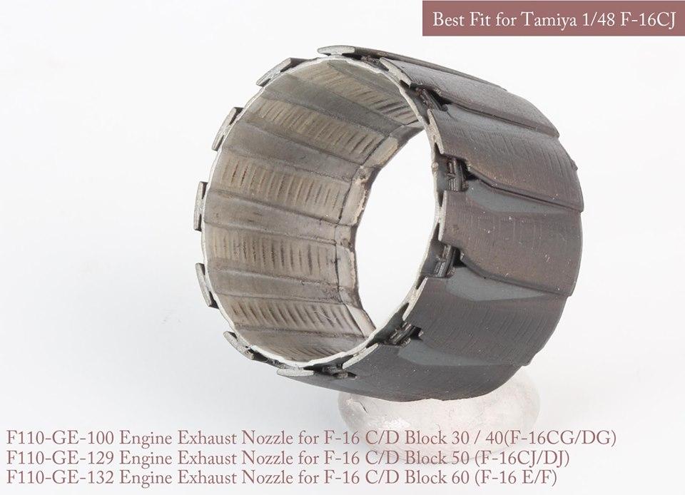 Racing Pigeon Ring//Band AU 40 STF 130 Metal Aluminum 1940 Club Vintage FL
