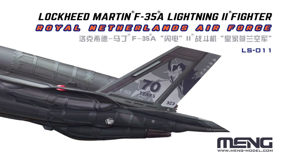 Canvas F-117A Stealth of the 37th Fighter Wing Art print POSTER
