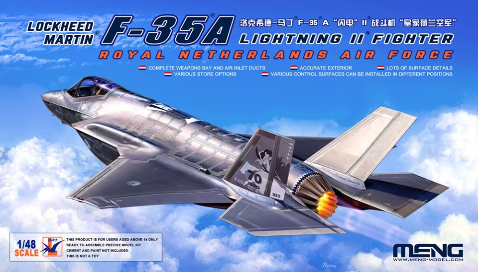 MA1 Military Aircraft F22 Raptor Fighter Jet US Air force Poster Print A2 A3