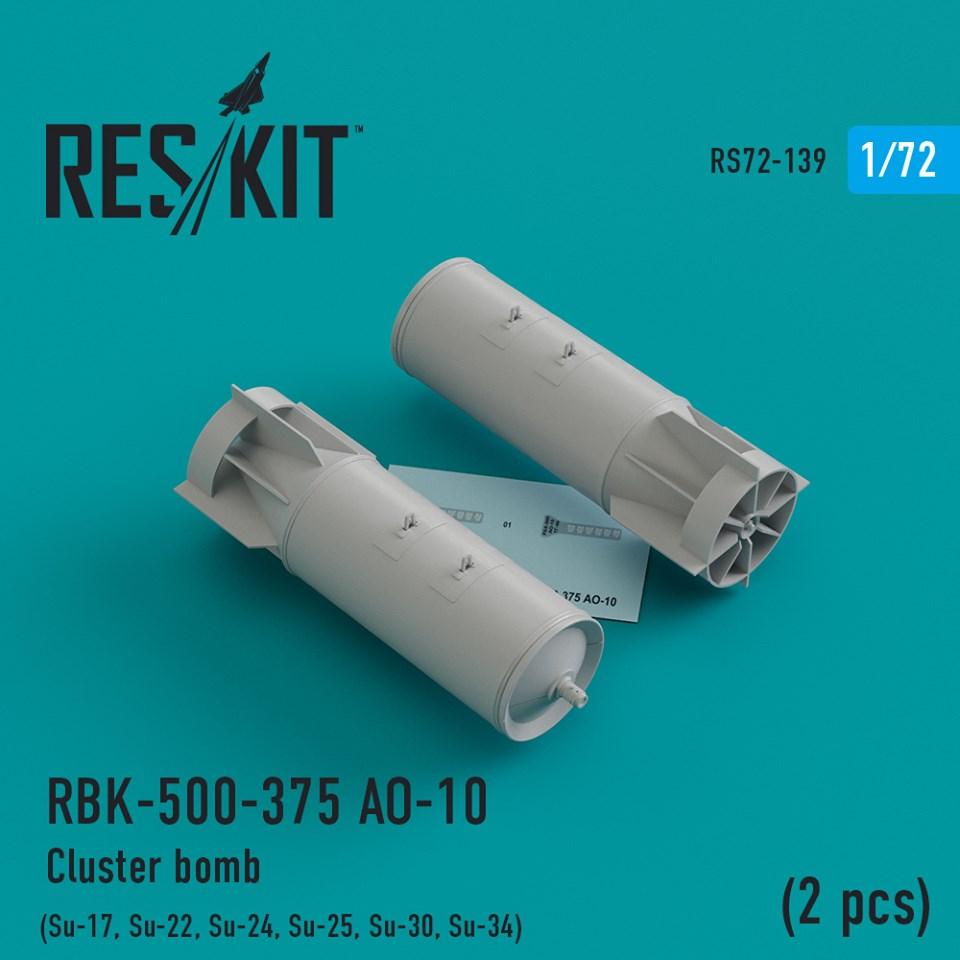 10 Chrome Muffler Shield Clamp Kit Walker 35370