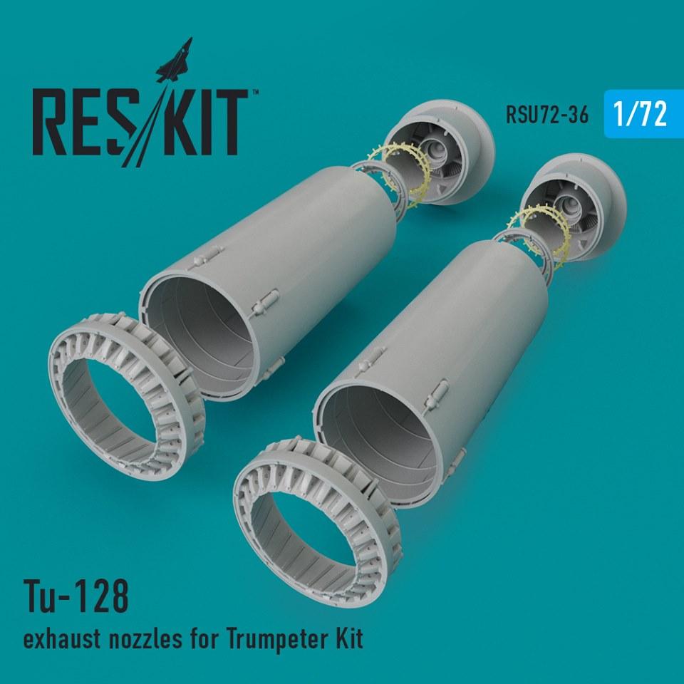 57mm x 280mm Universal Braided Flex Flexi Bellow Joint for Exhaust Repair