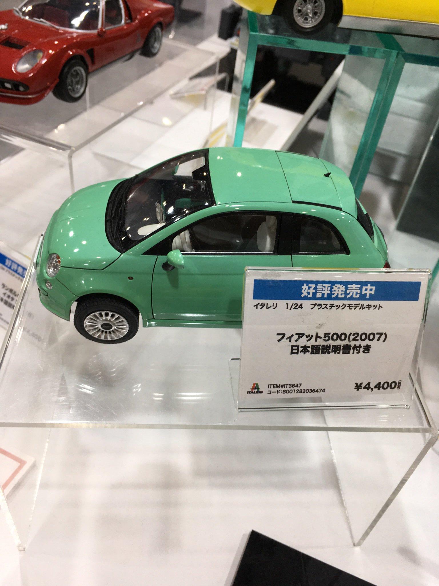 100in1 Automobile Off-Road Door Fender Fasteners Plastic Rivets Clips Kit /& Box