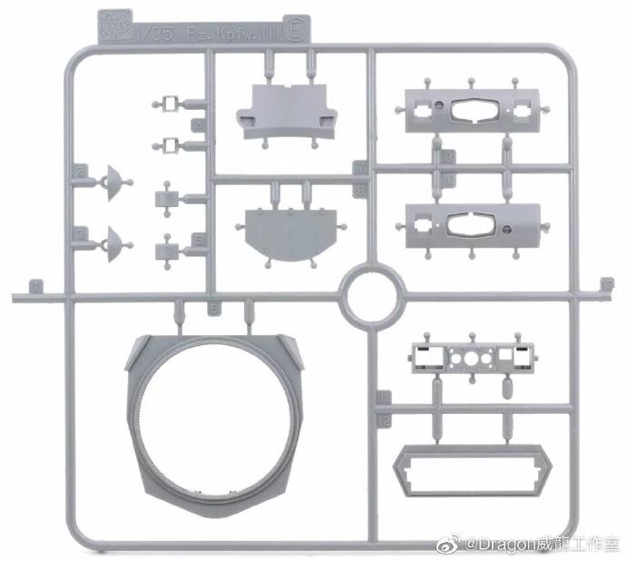 "Air Flow Sensor Adapter Meter 76mm 3.0/"" for Honda Civic Volkswage Ford MAF O1O6"