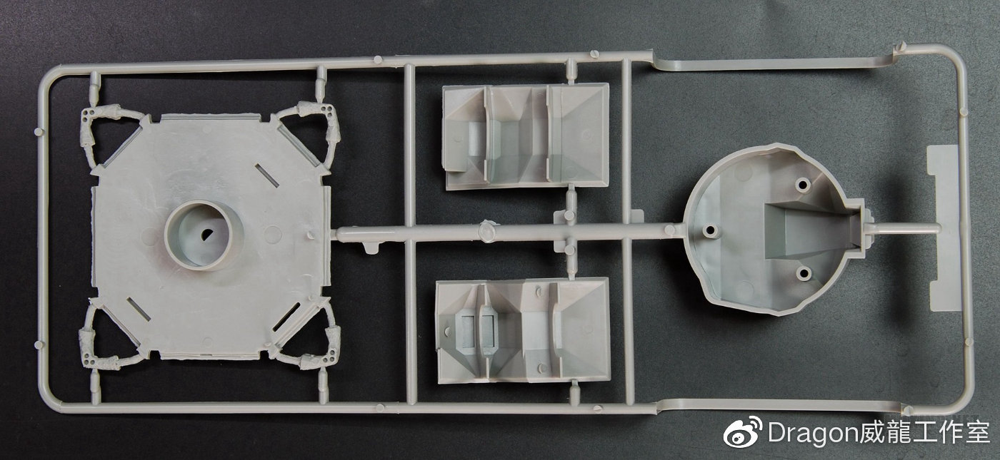 Black Plastic Cover Project Electronic Instrument Case Enclosure Box SM ODBP