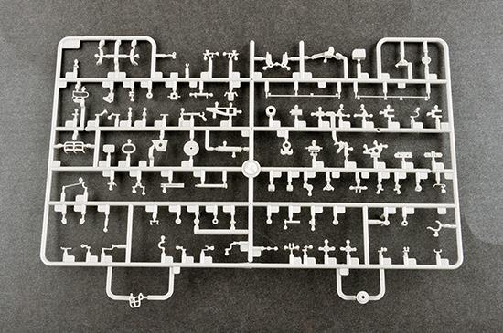 King Fisher GA006 Dominoes /& Tile Games