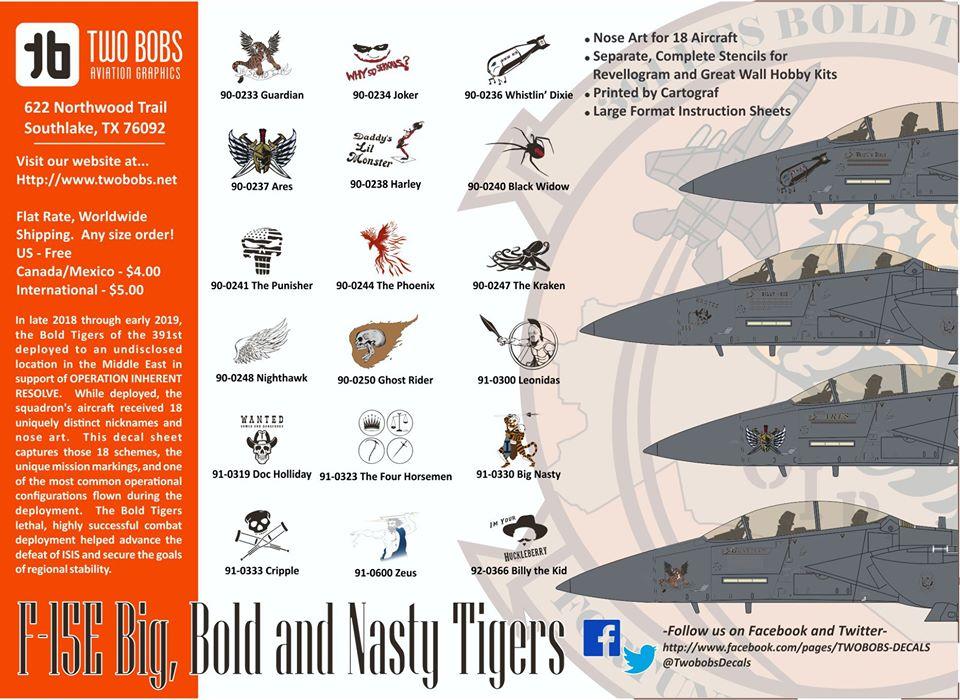 sapper army navy marine  air force  L OR R  VINYL DECAL STICKER 4610