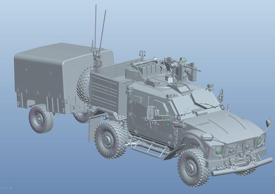 """For ATV Yamaha Polaris UTV Rhino Viking  Curved 30/"""" 32/"""" LED Light Bar 180w 3kits"""