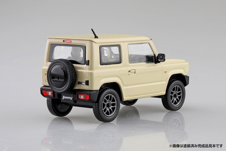00 01 02 03 04 Mitsubishi Montero Sport Door Outer Handle Left Driver Front 8706