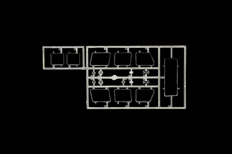 Aufkleber MERCEDES BENZ DRIVER LOGO 2x Klassik  O69