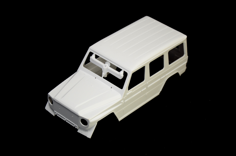 1//87 Wiking OPEL REKORD 61 Caravan Rosso 0071 49