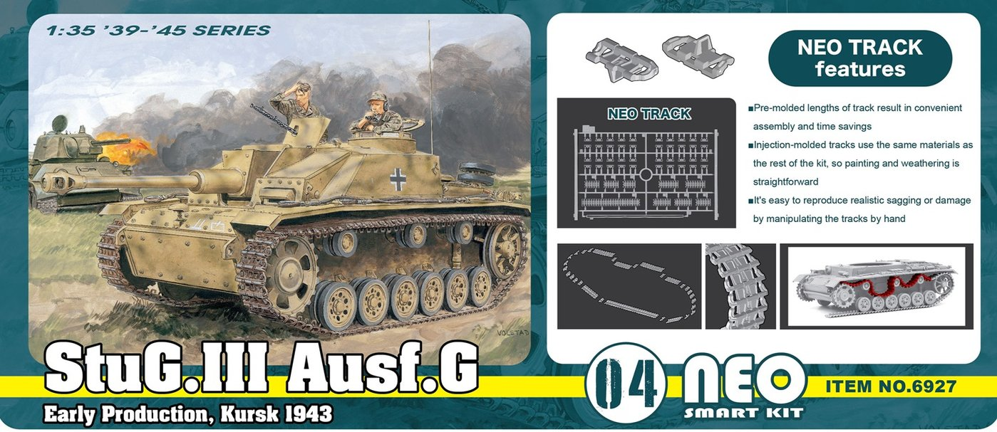 LKW Fahrzeuge der Wehrmacht Vol.6 Tank Power 468 PKW Modellbau//Fotos//Profiles