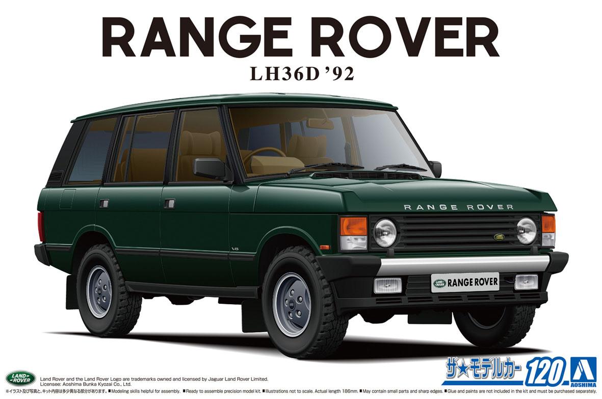 0015 Land Rover Defender 90 150mm Extended Brake Hoses Stainless Steel Set