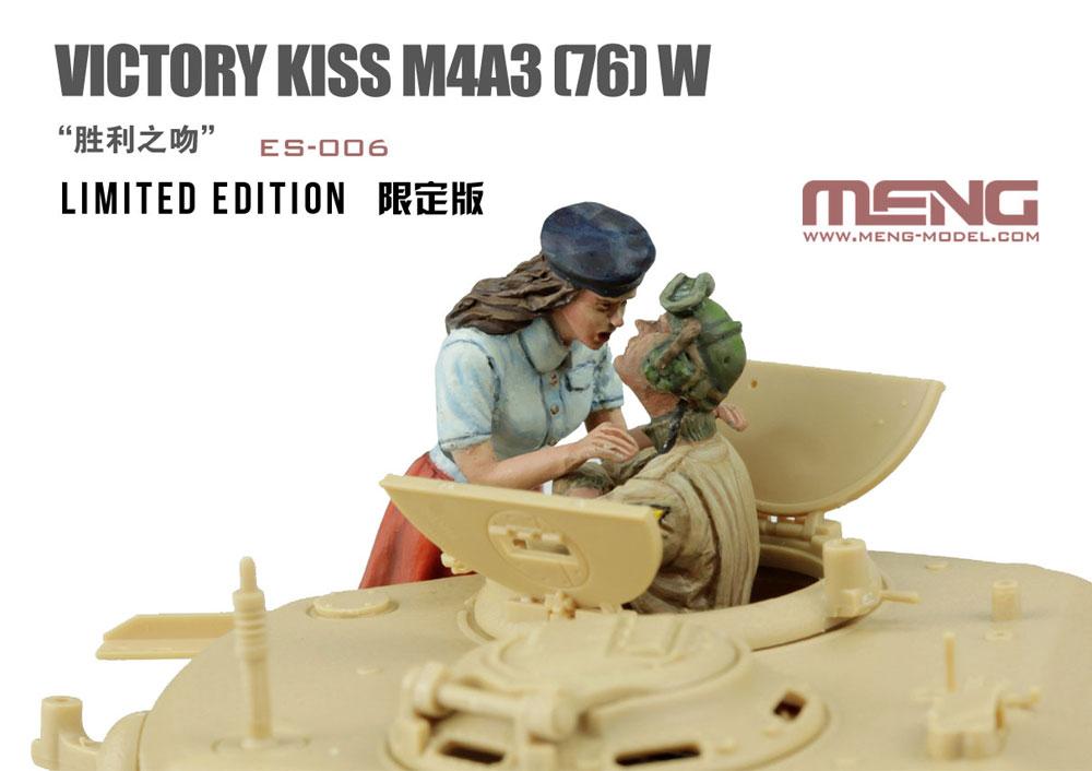 Original Bw Marine Hamac 223 x 94 cm Gorch Fock armée NOS
