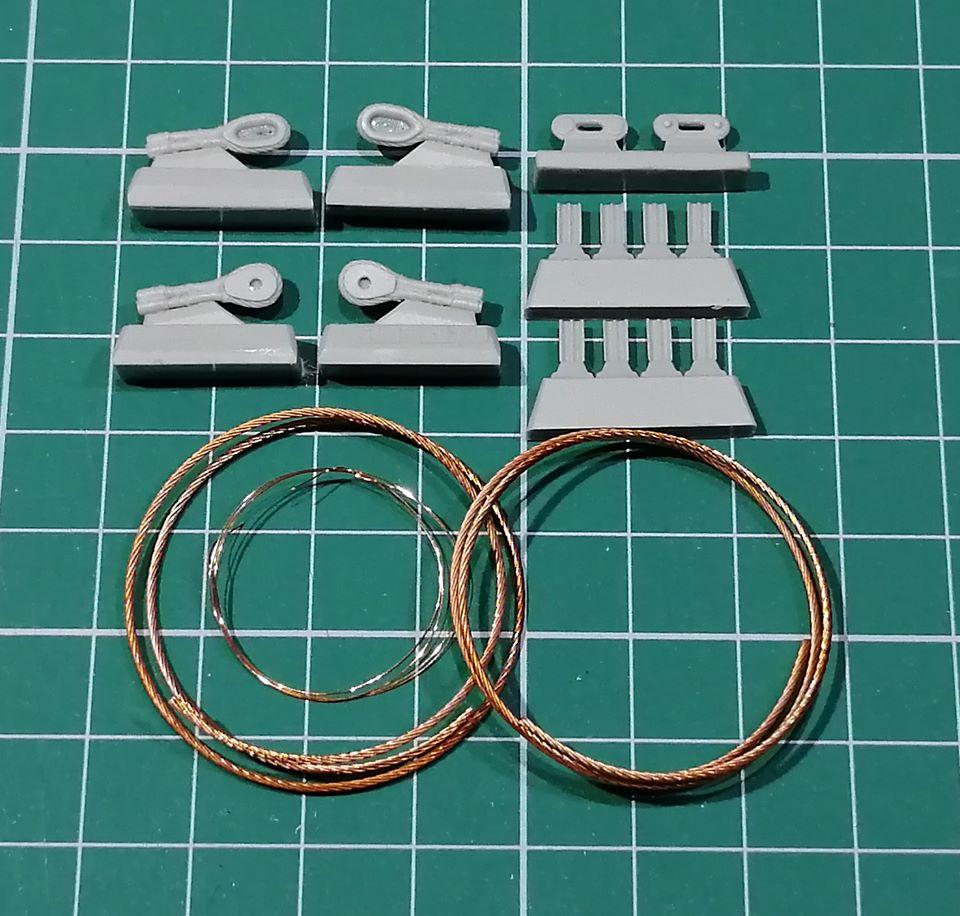 1:6 Dollhouse Miniature Mini Iron Frame Storage Basket Model Accessories HF