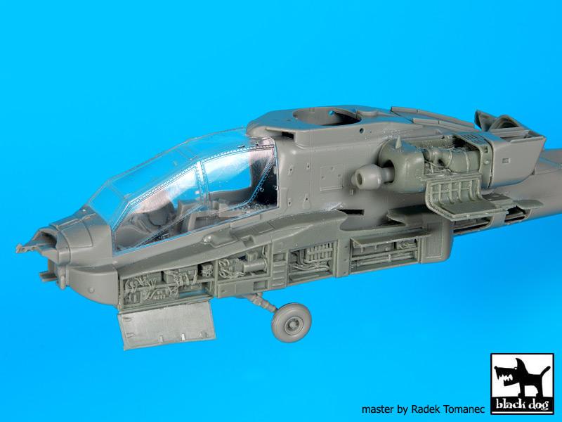 1 X LEGO STAR WARS Spade Laser GIALLO-Temple Guard Light Saber