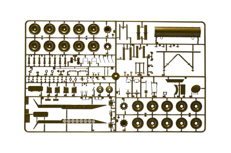 pour la vie M7 M9 FIRST Generation 1st 2nd Filtres de rechange Set IFE-0020