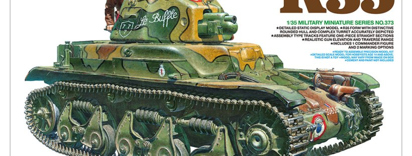 first look online for sale footwear 1/35 – עמוד 4 – toylandhobbymodelingmagazine