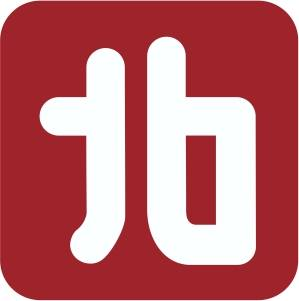 GRENADE SKELETON Die Cut Decals Stickers Vinyl Self Adhesive Emblem Logo №901