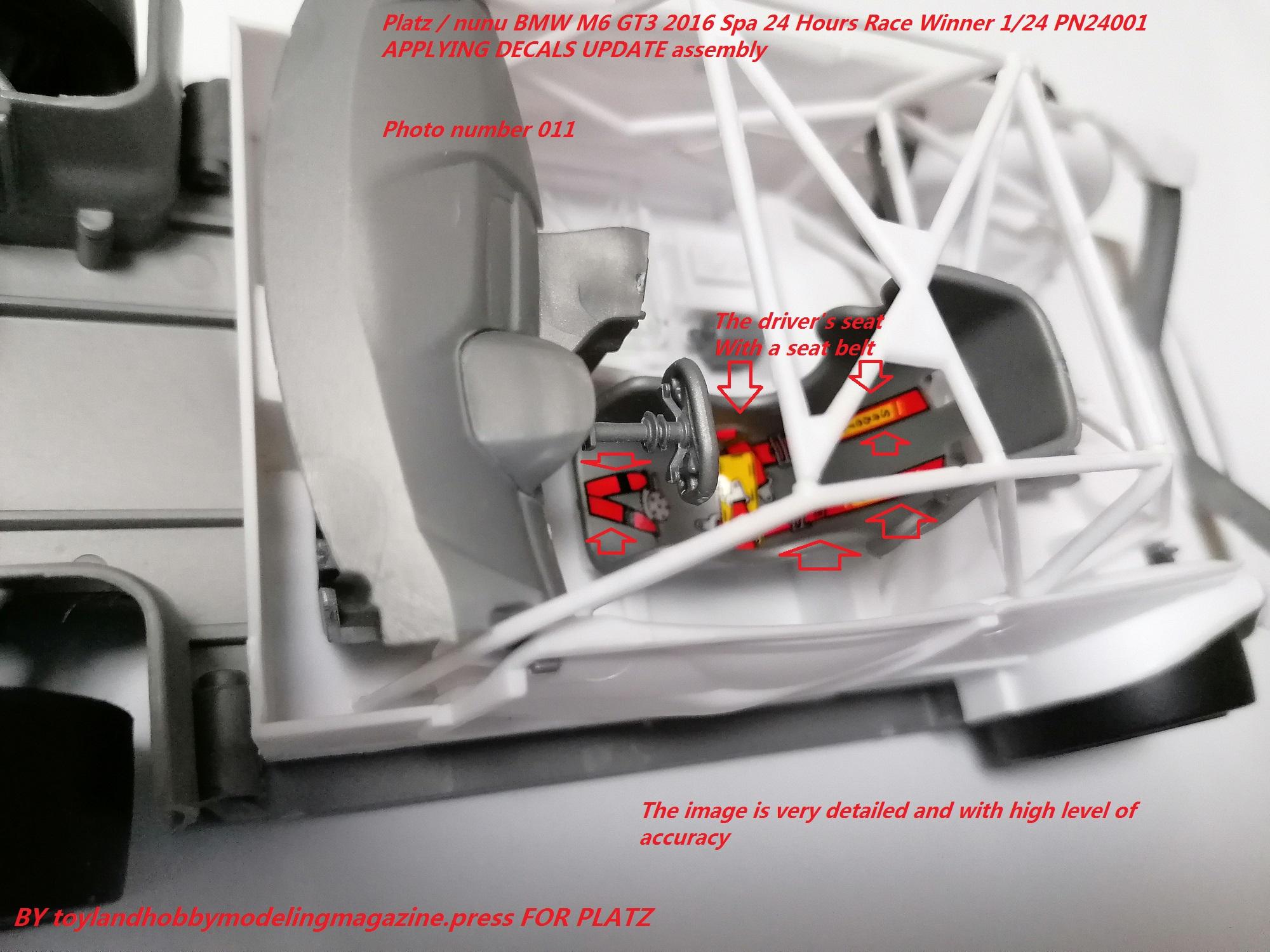 2005 2006 20007 2008 2009 2010 2011 2012 Porsche 911 997 Lower Control Arm