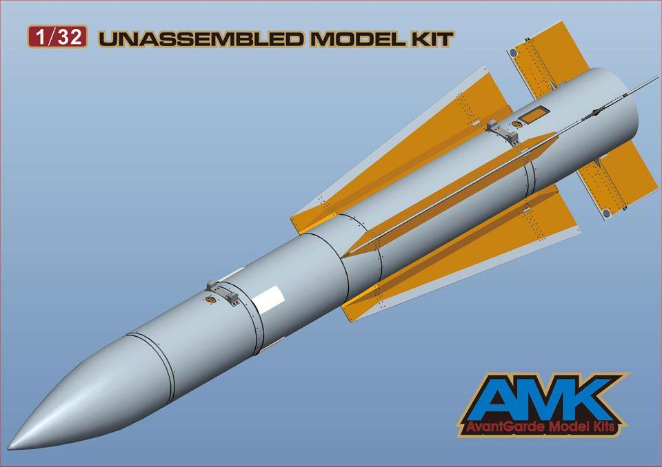 G I Joe Véhicule partie 1992 Barracuda missile