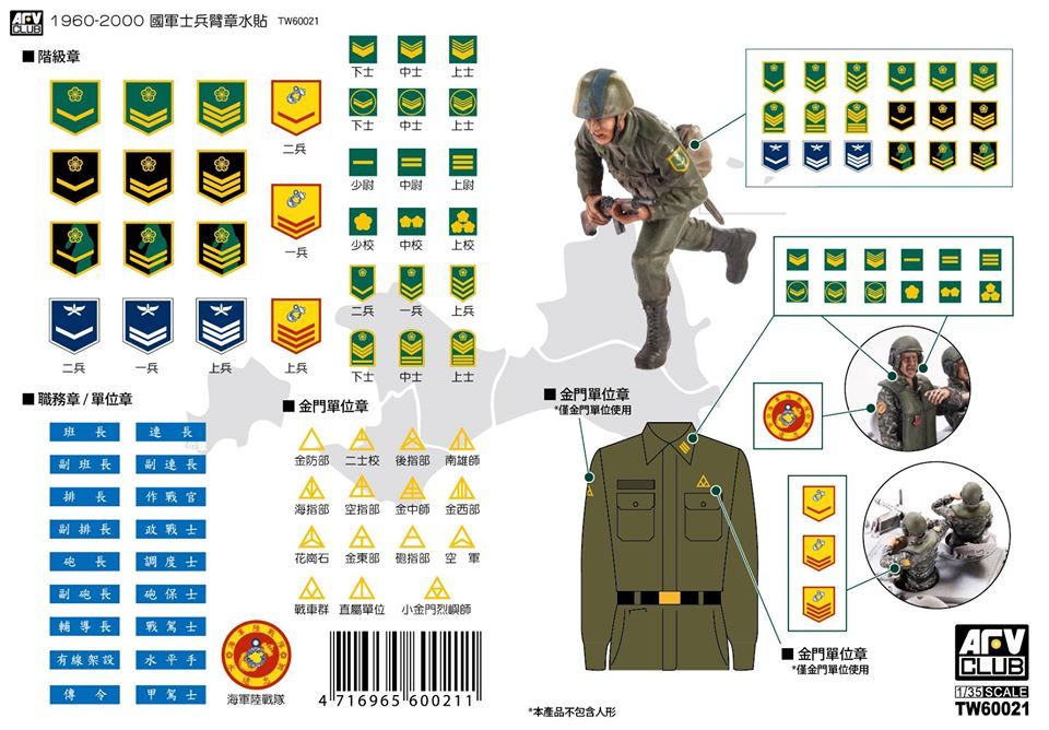 2x sticker navy ensign military naval flag royal warfare maritime israel r2
