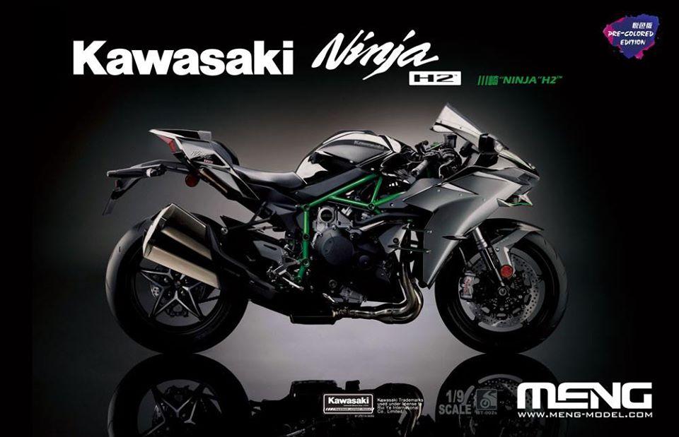 F 02 03 04 05 06 07 08 09 10 11 12 13 14 15 Moto-777 Pair Clutch Brake Levers for Honda VFR 800